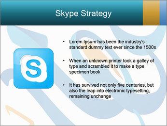 0000076126 PowerPoint Template - Slide 8