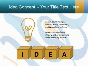 0000076126 PowerPoint Template - Slide 80