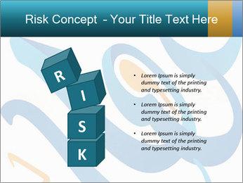 0000076126 PowerPoint Template - Slide 81