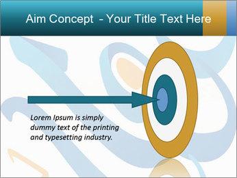 0000076126 PowerPoint Template - Slide 83
