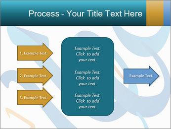0000076126 PowerPoint Template - Slide 85