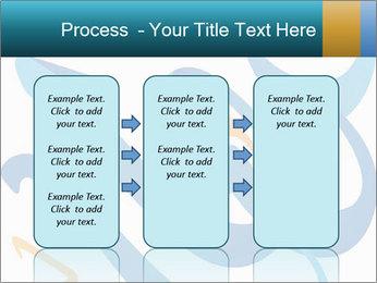 0000076126 PowerPoint Template - Slide 86