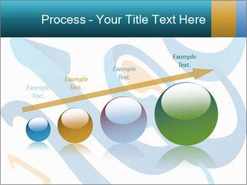 0000076126 PowerPoint Template - Slide 87