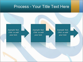 0000076126 PowerPoint Template - Slide 88