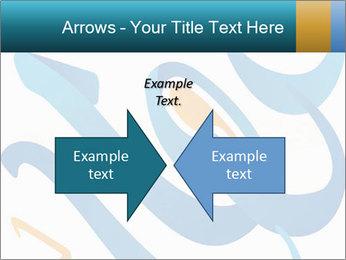 0000076126 PowerPoint Template - Slide 90