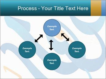 0000076126 PowerPoint Template - Slide 91