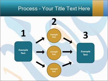 0000076126 PowerPoint Template - Slide 92