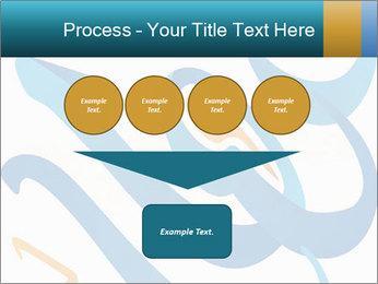 0000076126 PowerPoint Template - Slide 93