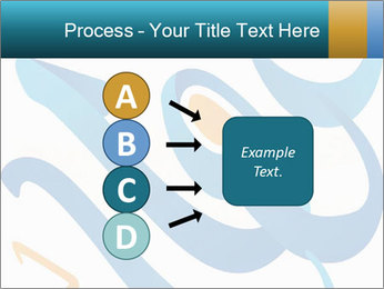 0000076126 PowerPoint Template - Slide 94