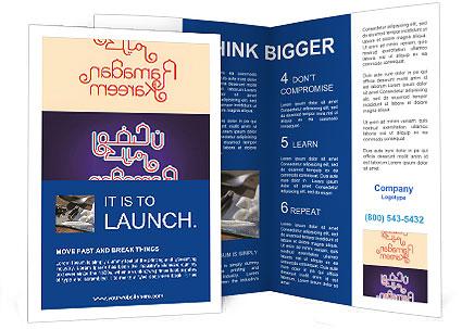 0000076127 Brochure Template