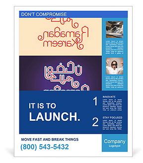 0000076127 Poster Template