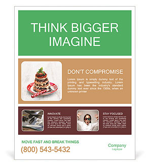 0000076128 Poster Template