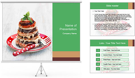 0000076128 PowerPoint Template