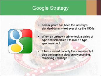 0000076128 PowerPoint Templates - Slide 10