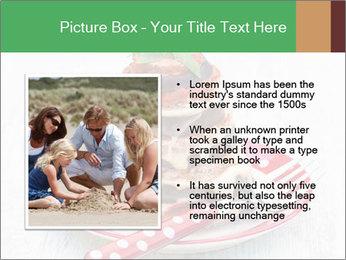 0000076128 PowerPoint Templates - Slide 13