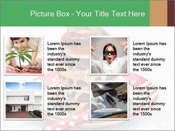 0000076128 PowerPoint Templates - Slide 14