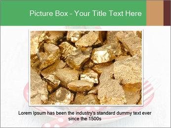 0000076128 PowerPoint Templates - Slide 15