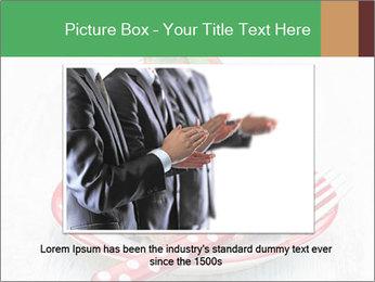 0000076128 PowerPoint Templates - Slide 16