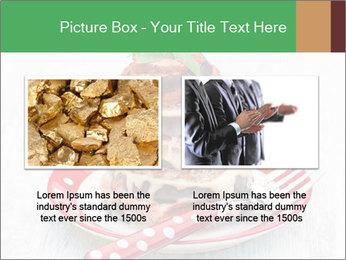 0000076128 PowerPoint Templates - Slide 18
