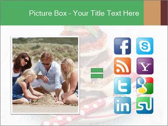 0000076128 PowerPoint Templates - Slide 21