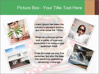 0000076128 PowerPoint Templates - Slide 24