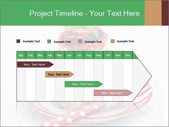 0000076128 PowerPoint Templates - Slide 25