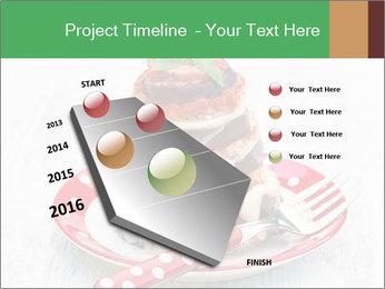 0000076128 PowerPoint Templates - Slide 26
