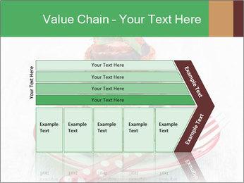 0000076128 PowerPoint Templates - Slide 27