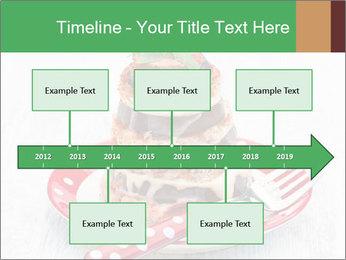 0000076128 PowerPoint Templates - Slide 28