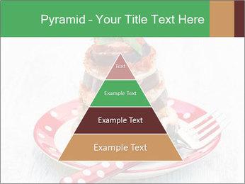 0000076128 PowerPoint Templates - Slide 30