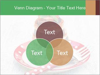 0000076128 PowerPoint Templates - Slide 33