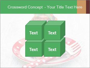 0000076128 PowerPoint Templates - Slide 39