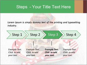 0000076128 PowerPoint Templates - Slide 4