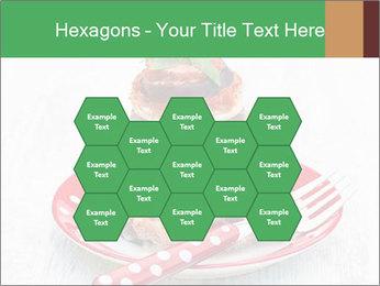 0000076128 PowerPoint Templates - Slide 44