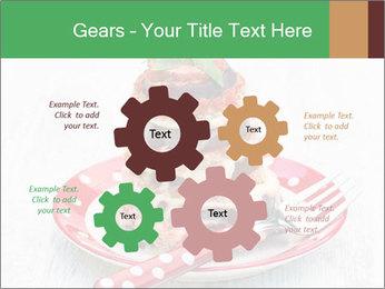 0000076128 PowerPoint Templates - Slide 47