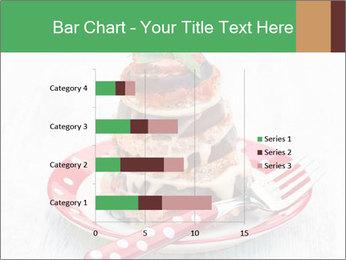0000076128 PowerPoint Templates - Slide 52