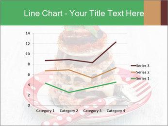 0000076128 PowerPoint Templates - Slide 54