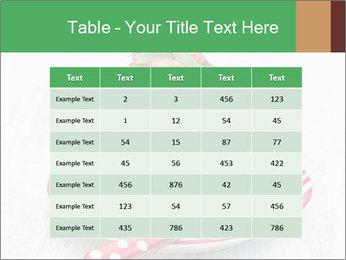 0000076128 PowerPoint Templates - Slide 55