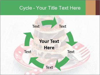 0000076128 PowerPoint Templates - Slide 62