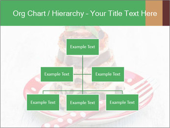 0000076128 PowerPoint Templates - Slide 66