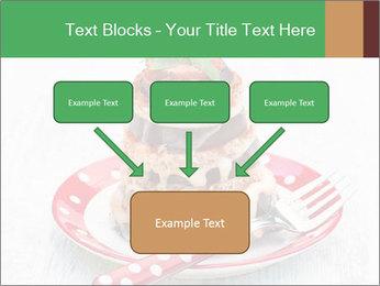 0000076128 PowerPoint Templates - Slide 70