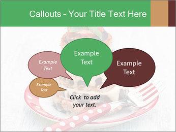 0000076128 PowerPoint Templates - Slide 73