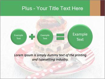 0000076128 PowerPoint Templates - Slide 75