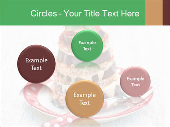 0000076128 PowerPoint Templates - Slide 77