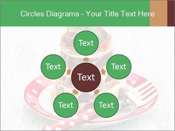 0000076128 PowerPoint Templates - Slide 78