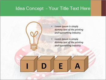 0000076128 PowerPoint Templates - Slide 80
