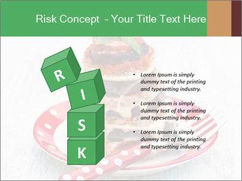 0000076128 PowerPoint Templates - Slide 81