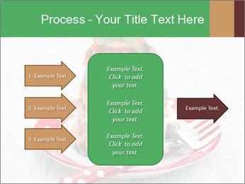 0000076128 PowerPoint Templates - Slide 85