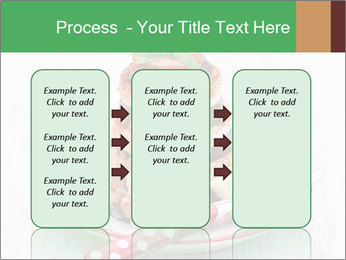 0000076128 PowerPoint Templates - Slide 86