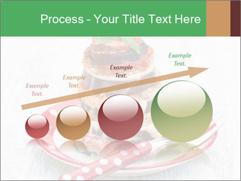 0000076128 PowerPoint Templates - Slide 87